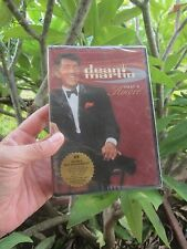 DEAN MARTIN: THAT'S AMORE DVD, NEW AND SEALED