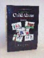 Recognition of Child Abuse for the Mandated Reporter-ExLibrary