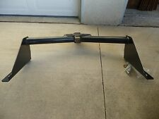 "2002-2007 Jeep Liberty 2"" Receiver Trailer Hitch Class 3 Tow U-Haul 78226"