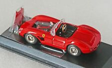 1/43 ART Model 1956 Ferrari TRC, Engine Detail / 14 yrs + NEW!