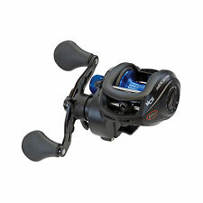 Lews Fishing Legendary  American Heroes Speed Spool Baitcast Reel Box AH1H