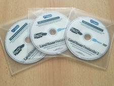 LAND ROVER FREELANDER 2 • Workshop Service Repair Manual + Free Wiring Diagrams
