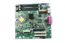 DELL OPTIPLEX GX620 MOTHERBOARD 0HH807 0F8098 0X9682 0HJ780 0MD525 0CJ334
