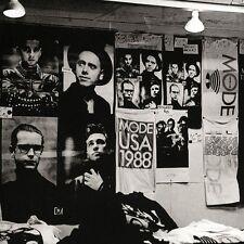 Depeche Mode - 101 Live (180g, 2LP Vinyl, Gatefold) 2016 Legacy Vinyl NEU+OVP!