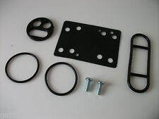 NEW YAMAHA XV535 1988-2002 PETROL TAP REPAIR KIT FUEL COCK PETCOCK XV 535 VIRAGO