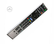 SONY REPLACEMENT REMOTE CONTROL RM-ED016 RMED016