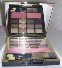 New Estee Lauder Pure Color Envy Eye Shadow (12) Blush (2) Nice Gold Palette
