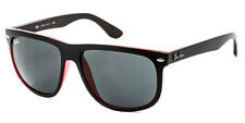 New Ray Ban  Sunglasses RB4147 Col 617187 Size 56 MM