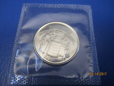 1 X Canada 25-cent Quarters PL Coins 125th Anniversary Stanley Cup  RCM  sealed