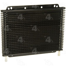 Hayden 678 Transmission Oil Cooler