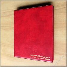 Collezione Vaticano BUSTE ANNO SANTO COVERS POSTA AEREA lotto stock 41 FOTO
