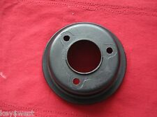 1968 MUSTANG 289 CRANK PULLEY