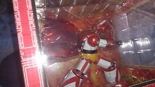 GETTER 1 TOP COLLECTION SHIN ROBO CHOGOKIN BOXED FIGURE FIGURINE FREE UK POST