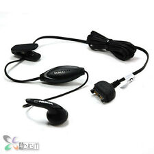 ORIGINAL Nokia Handsfree Headset 6155 6170 6225 6230