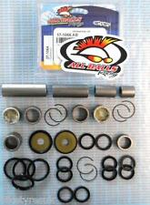 Suzuki RM125 RM250 1996 - 1997 All Balls Swingarm Bearing & Seal Kit