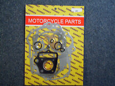 HONDA jh50 crf50 full gasket seT MONKEY PIT QUAD BIKE