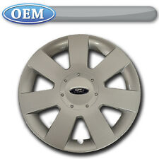 "NEW OEM 2006-2009 Ford Fusion Wheel Cover- Fits 16"" Steel Wheel- Hub Cap"