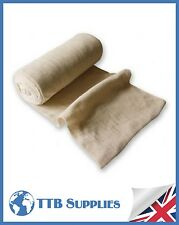 Stockinette 800g 10m Ideal for Cleaning/Car/Valeting/Catering/Wipe/ Polishing