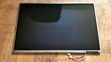 "Sony Vaio A215 15.4""  LCD Screen TX39D80VC1GAA Dual Backlight Tested Working"
