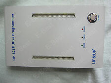 UP828P UP-828P Universal Flash Ultra UP Programmer UP2008 UP128 UP256 UP1024