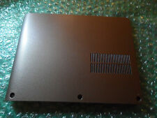 Toshiba Satellite P840 Base Cover FAST POST