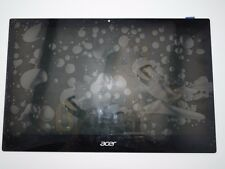 """14"""" Touch Screen+Digitizer Assembly for Acer Aspire V5-472P V5-473P edp30PIN HD"""