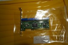 PCI ITE IT8212 ATA RAID CONTROLLER CARD ITE IT8211AF