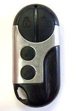 Keyless remote entry clicker L2M449 keyfob clicker beeper start starter alarm