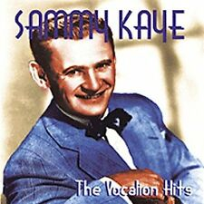 THE VOCALION HITS NEW CD