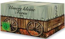 Unsere kleine Farm Staffel 1-10 - Die komplette Serie (2013) - Komplettbox NEU
