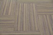 """SHAW Chevron Merge Farley Falcon Carpet Tiles 18"""" x 36"""""""
