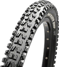 NEW Maxxis Minion DHF 29 x 2.5 EXO Tubeless Ready Tire