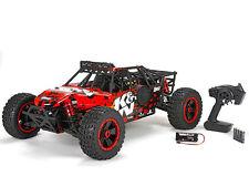 Horizon DBXL 1:5 SCALA LOSI K&N Benzina Desert Buggy XL Big R/C 4x4 los05010 RTR