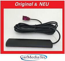 VW GSM Mobile phone Fakra Antenna Bluetooth UMTS RNS 510 315 RNS510 Premium