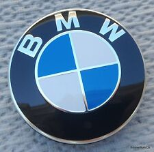 Genuine BMW Wheel Emblem E36 M3 328i 328is 325i 325is 323i 323is 318i 318is 320i
