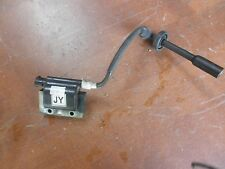Ignition coil KTM Duke 390 2015 2016 2014  #J3
