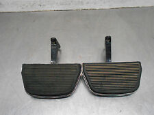 #1362 - 2012 09 11 12 13 Harley Touring Ultra Limited  Passenger Floor Boards