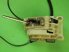 Mercedes-benz 2032675524 Q1 C W203  Schaltung Schaltkulisse Automatik 7 5 gang