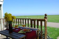 Norfolk Coastal Holidays, Beachscape, pet friendly cottage, May short break