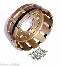 Ducati Clutch Basket for all dry Clutch 748 749 916 996 998 999 1098 1198