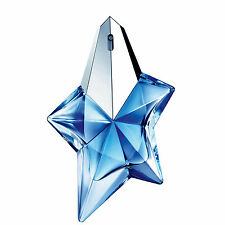 Thierry Mugler Angel Women Eau De Parfum Spray 0.8 oz / 25 ML