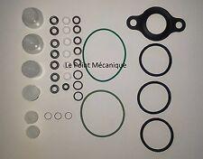 Kit pochette de joints pompe Bosch CP1 F01M101455