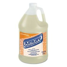 Kimcare Liquid Antibacterial Skin Cleaner - 93069