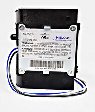Heatilator BH60, BH105, BA100 Furnace & Boiler AIR PUMP, OEM,  3-20-02679
