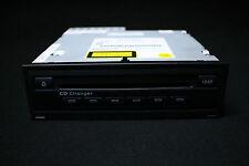 Audi A4 8K A5 8T A6 4F 6 fach CD Wechsler Handschuhfach 4E0910110H 4E0035110A