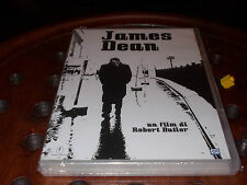 James Dean 01 Distribution Dvd ..... Nuovo