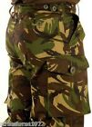 NEW British Army Issue DPM Camo Combat Trousers 85/84/100