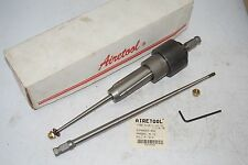 "new AIRETOOL 5010500 1"" Tube .837""-.936"" Expander 852, Mandrel M-13, Roll R-19-A"