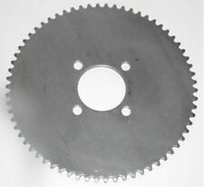 Go Kart Mini Bike Chopper ATV TRIKE #35 72 tooth Sprocket FREE ship