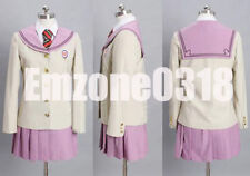 AO no Blue Exorcist lzumo kamiki Cosplay Costume Party Costume giornaliero di qualsiasi dimensione